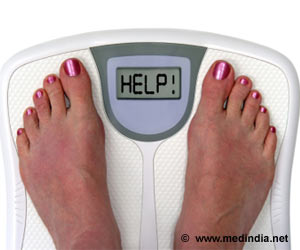Calculatrice de conversion de poids - Tableau des poids